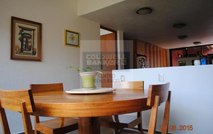 Foto de casa en venta en  , villas del mesón, querétaro, querétaro, 1346251 No. 05