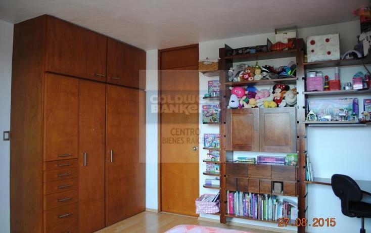 Foto de casa en venta en  , villas del mesón, querétaro, querétaro, 1346251 No. 12