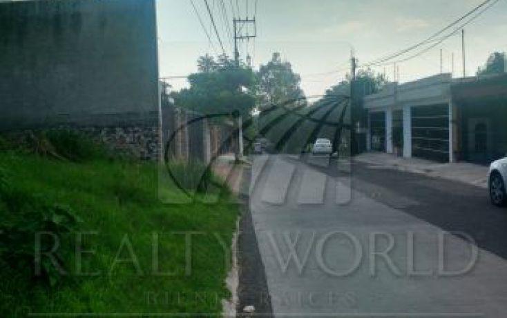 Foto de terreno habitacional en venta en, villas del mesón, querétaro, querétaro, 1381469 no 01
