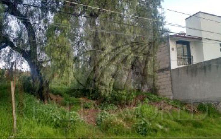 Foto de terreno habitacional en venta en, villas del mesón, querétaro, querétaro, 1381469 no 02