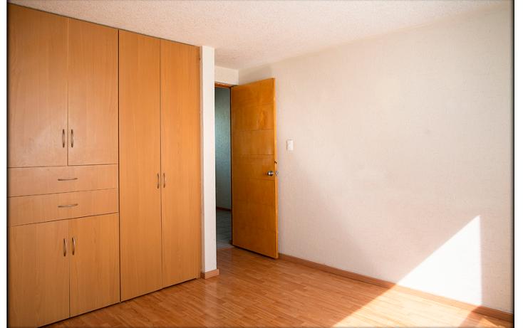 Foto de casa en renta en  , villas del mesón, querétaro, querétaro, 1404181 No. 07