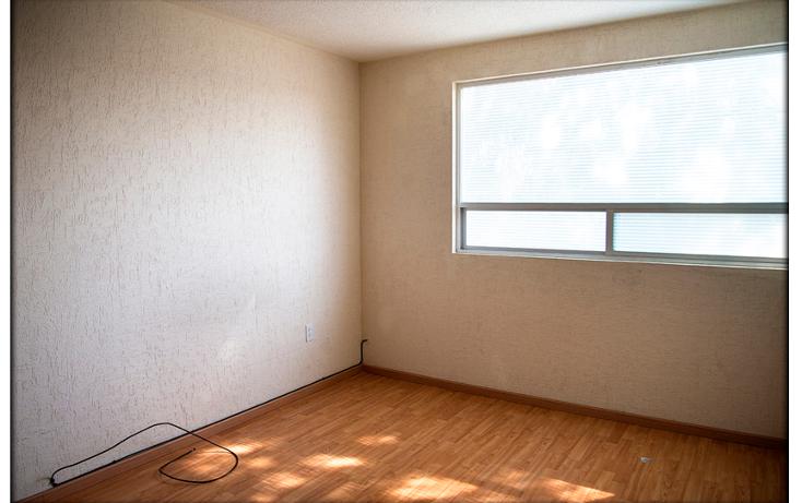 Foto de casa en renta en  , villas del mesón, querétaro, querétaro, 1404181 No. 08