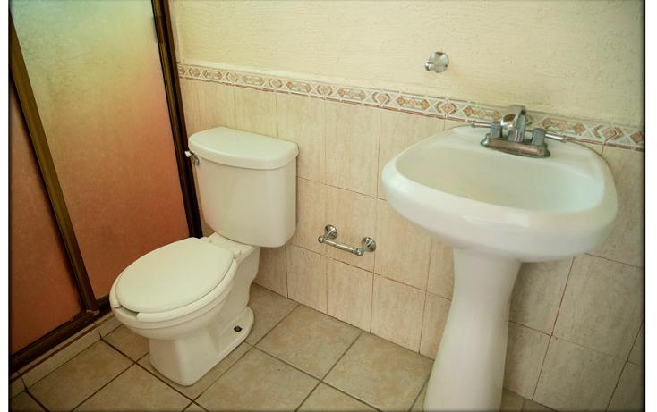 Foto de casa en renta en  , villas del mesón, querétaro, querétaro, 1404181 No. 09