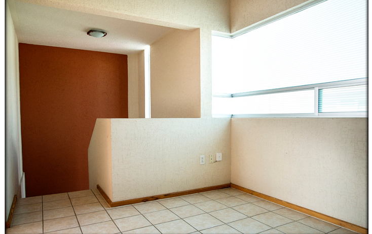 Foto de casa en renta en  , villas del mesón, querétaro, querétaro, 1404181 No. 10