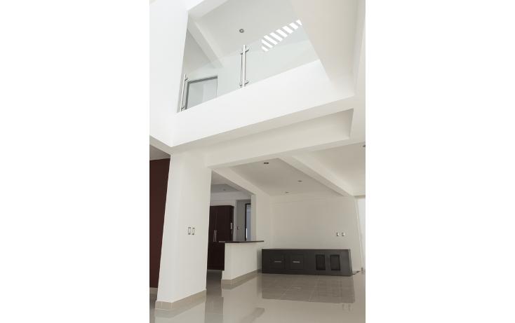 Foto de casa en venta en  , villas del mesón, querétaro, querétaro, 1457041 No. 02