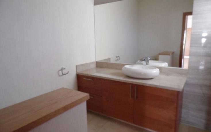 Foto de casa en venta en  , villas del mesón, querétaro, querétaro, 1556670 No. 02