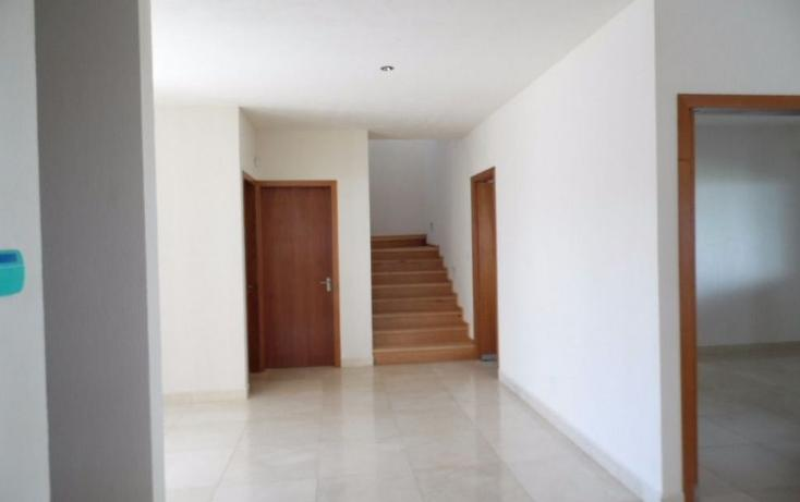 Foto de casa en venta en  , villas del mesón, querétaro, querétaro, 1556670 No. 03