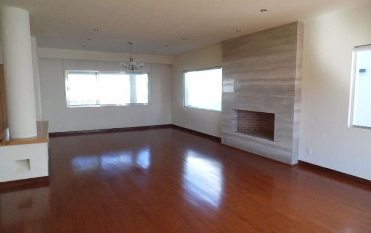 Foto de casa en venta en  , villas del mesón, querétaro, querétaro, 1556670 No. 05