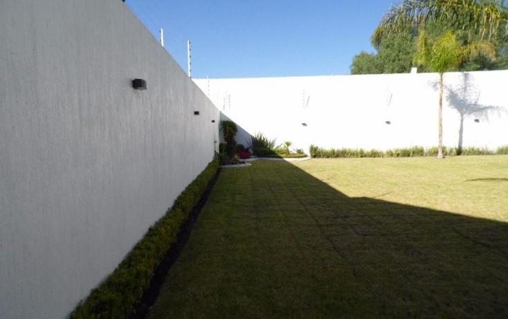 Foto de casa en venta en  , villas del mesón, querétaro, querétaro, 1556670 No. 07