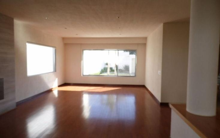 Foto de casa en venta en  , villas del mesón, querétaro, querétaro, 1556670 No. 08