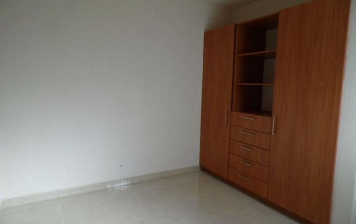Foto de casa en venta en  , villas del mesón, querétaro, querétaro, 1556670 No. 15