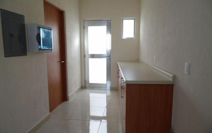 Foto de casa en venta en  , villas del mesón, querétaro, querétaro, 1556670 No. 16