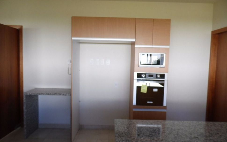 Foto de casa en venta en  , villas del mesón, querétaro, querétaro, 1556670 No. 17