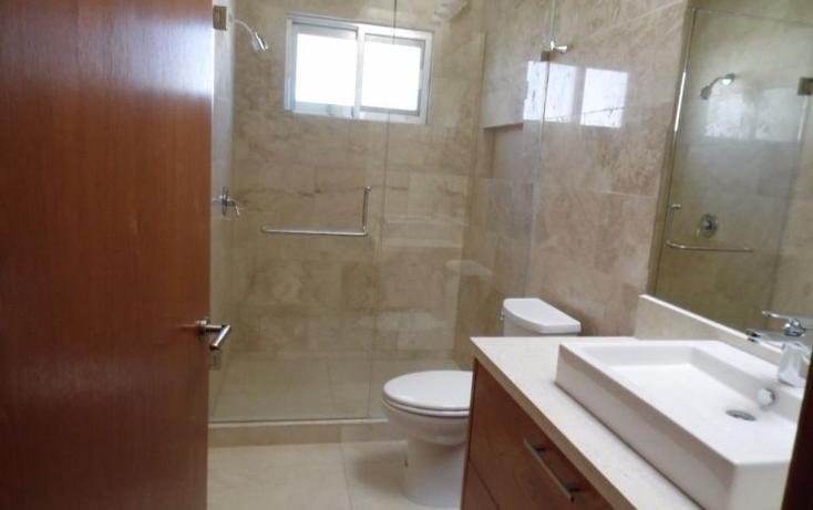 Foto de casa en venta en  , villas del mesón, querétaro, querétaro, 1556670 No. 25