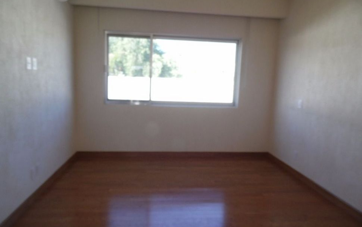Foto de casa en venta en  , villas del mesón, querétaro, querétaro, 1556670 No. 28