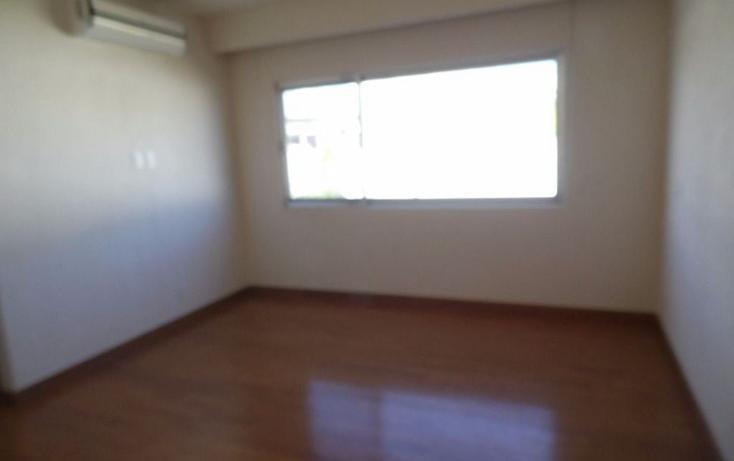 Foto de casa en venta en  , villas del mesón, querétaro, querétaro, 1556670 No. 29