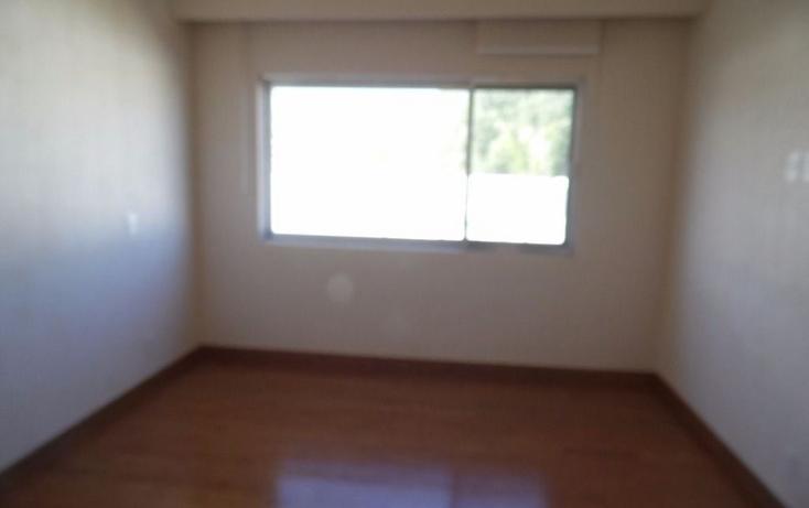 Foto de casa en venta en  , villas del mesón, querétaro, querétaro, 1556670 No. 30