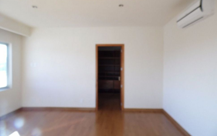 Foto de casa en venta en  , villas del mesón, querétaro, querétaro, 1556670 No. 39
