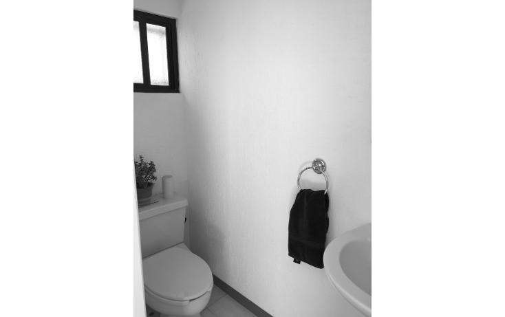 Foto de casa en venta en  , villas del mesón, querétaro, querétaro, 1635618 No. 02