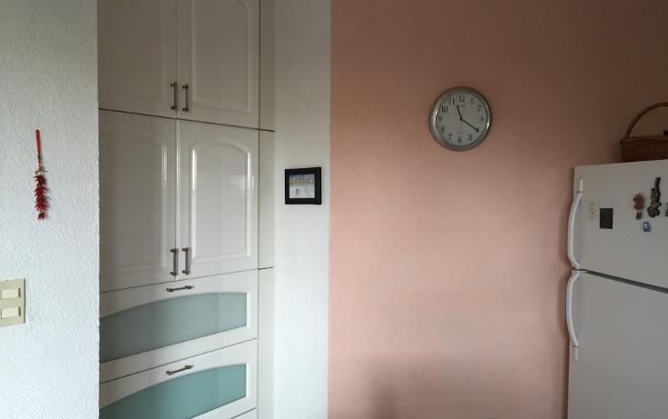 Foto de casa en venta en  , villas del mesón, querétaro, querétaro, 1635618 No. 05