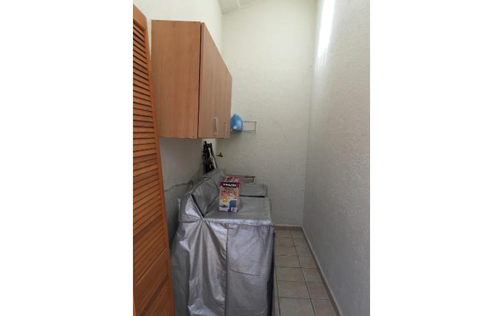Foto de casa en venta en  , villas del mesón, querétaro, querétaro, 1635618 No. 13