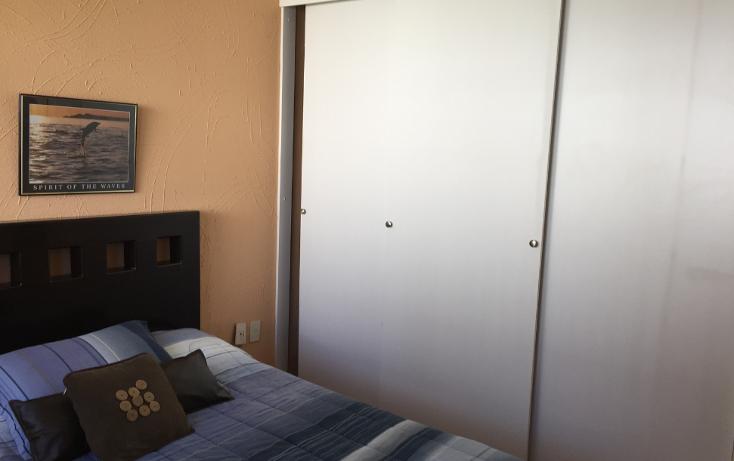 Foto de casa en venta en  , villas del mesón, querétaro, querétaro, 1635618 No. 18