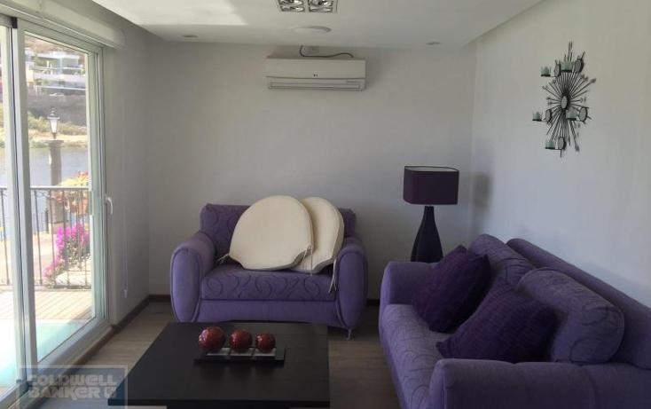 Foto de casa en renta en  , villas del mesón, querétaro, querétaro, 1656523 No. 04