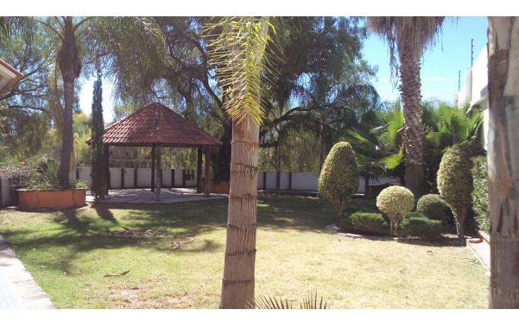 Foto de casa en venta en  , villas del mesón, querétaro, querétaro, 1737504 No. 01