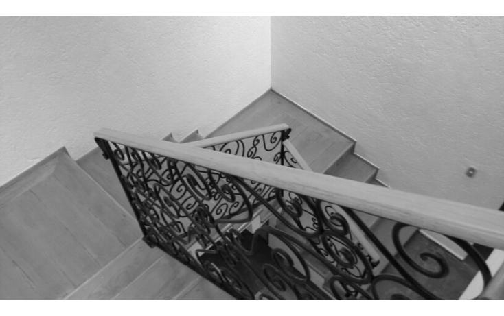Foto de casa en venta en  , villas del mesón, querétaro, querétaro, 1737504 No. 08