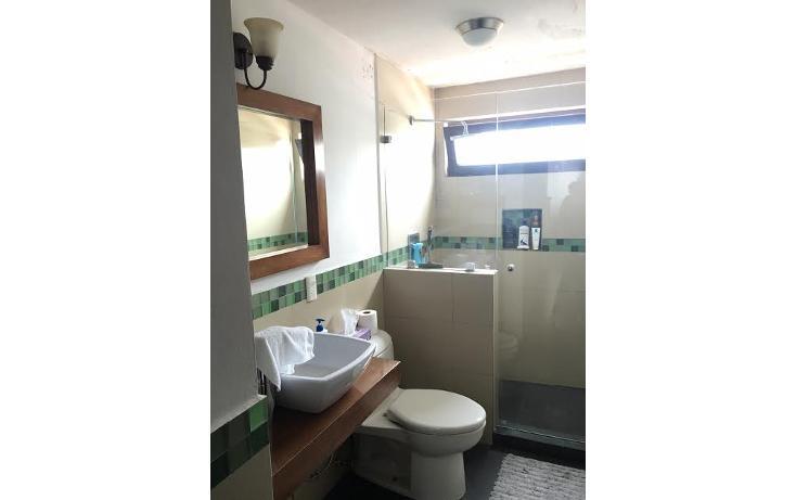 Foto de casa en venta en  , villas del mesón, querétaro, querétaro, 1740937 No. 12
