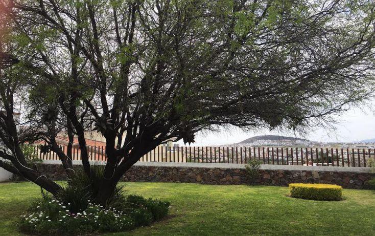 Foto de casa en venta en, villas del mesón, querétaro, querétaro, 1740937 no 13