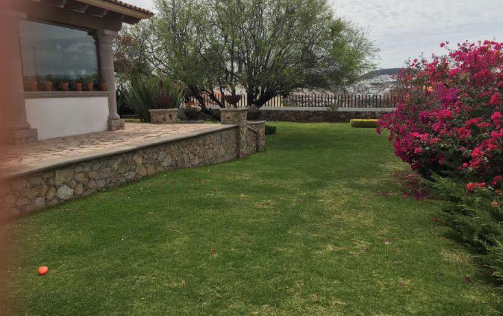 Foto de casa en venta en, villas del mesón, querétaro, querétaro, 1740937 no 19