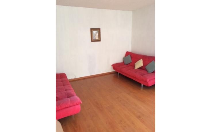 Foto de casa en venta en  , villas del mesón, querétaro, querétaro, 1761158 No. 05