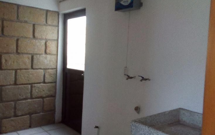 Foto de casa en venta en, villas del mesón, querétaro, querétaro, 1783342 no 11