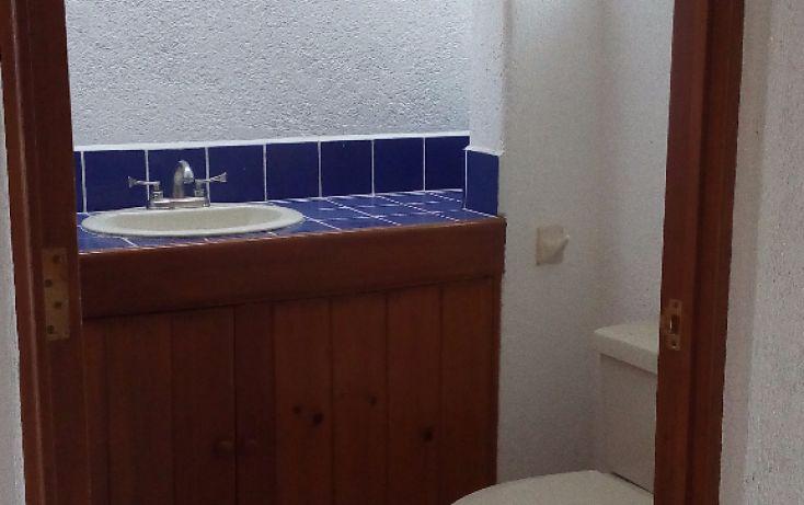 Foto de casa en renta en, villas del mesón, querétaro, querétaro, 1783352 no 03