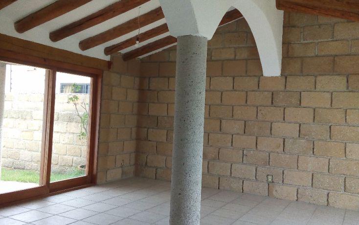 Foto de casa en renta en, villas del mesón, querétaro, querétaro, 1783352 no 04