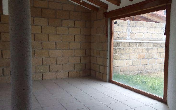 Foto de casa en renta en, villas del mesón, querétaro, querétaro, 1783352 no 05
