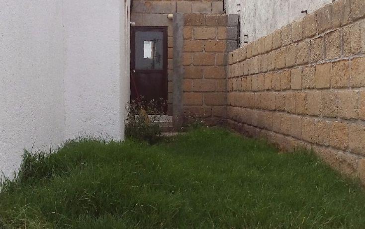 Foto de casa en renta en, villas del mesón, querétaro, querétaro, 1783352 no 06