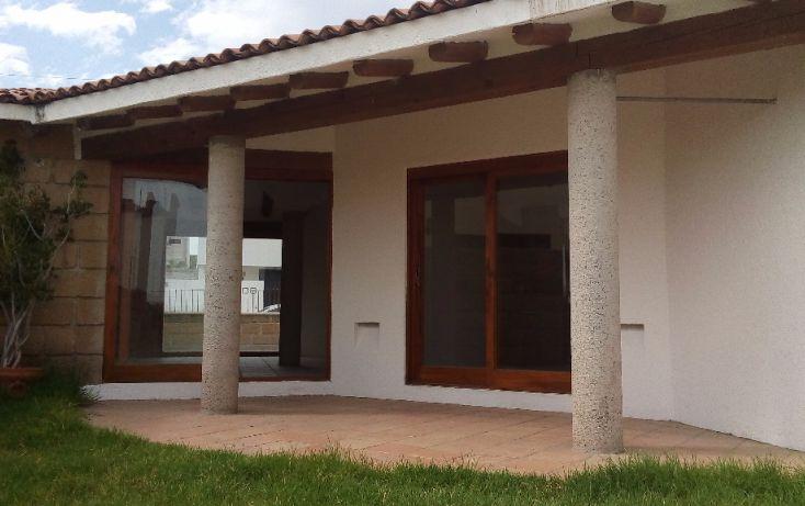 Foto de casa en renta en, villas del mesón, querétaro, querétaro, 1783352 no 07