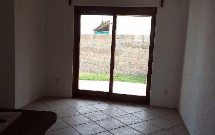 Foto de casa en renta en, villas del mesón, querétaro, querétaro, 1783352 no 09