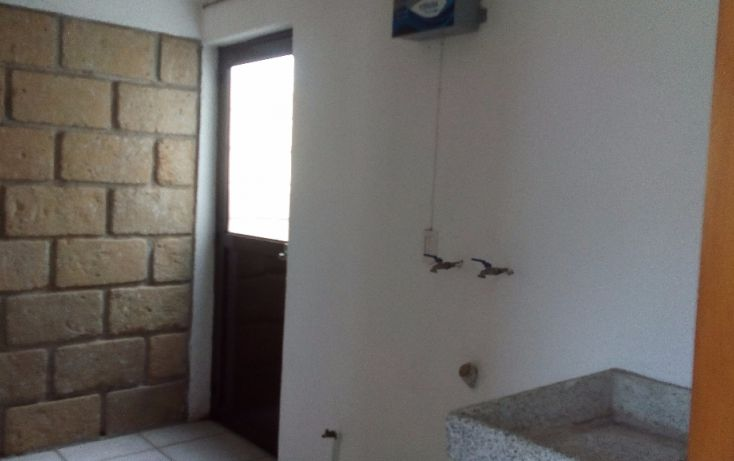 Foto de casa en renta en, villas del mesón, querétaro, querétaro, 1783352 no 11