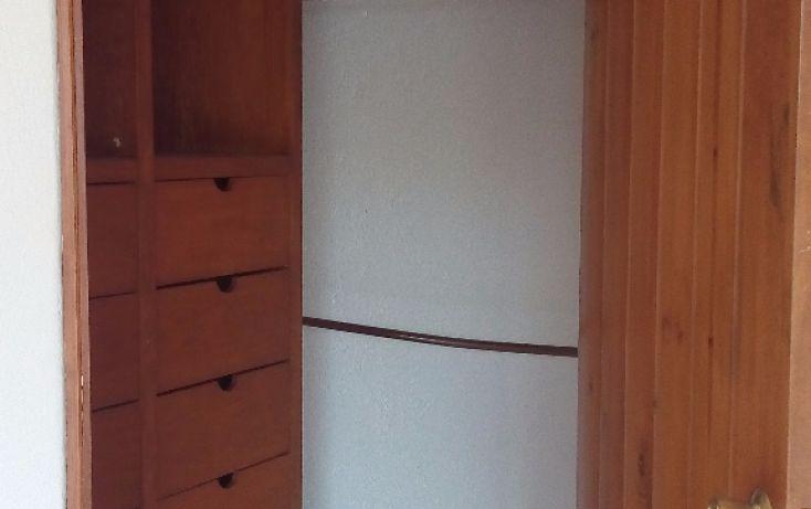 Foto de casa en renta en, villas del mesón, querétaro, querétaro, 1783352 no 19