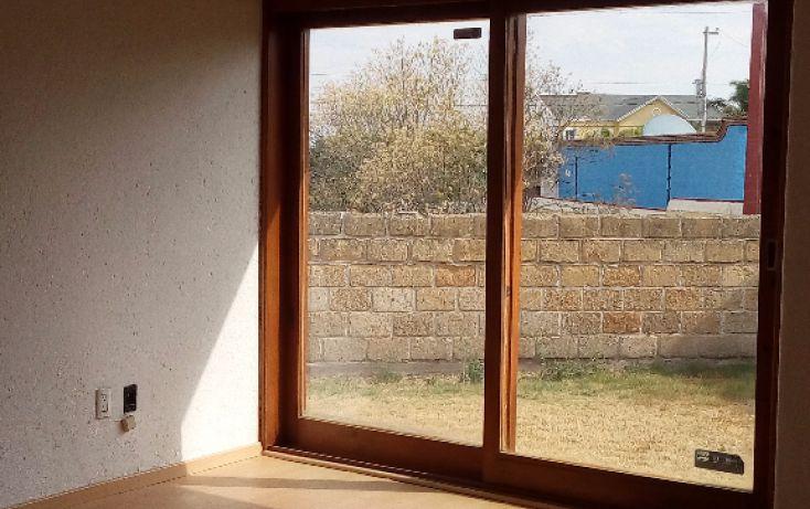 Foto de casa en renta en, villas del mesón, querétaro, querétaro, 1783352 no 22