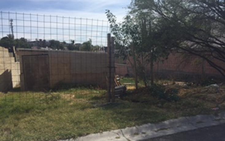 Foto de terreno habitacional en venta en  , villas del mesón, querétaro, querétaro, 1808654 No. 03