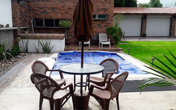 Foto de casa en venta en, villas del mesón, querétaro, querétaro, 1808756 no 01
