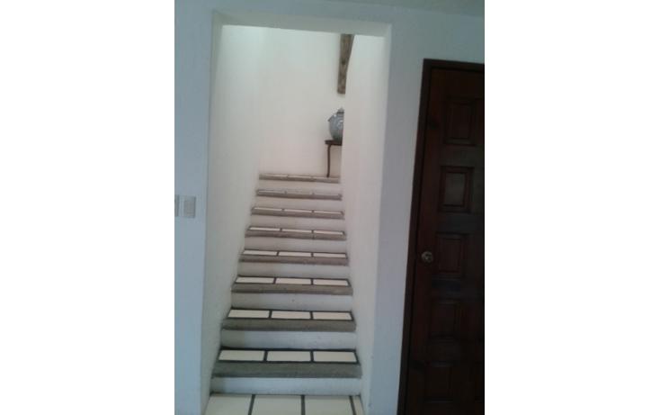 Foto de casa en venta en  , villas del mes?n, quer?taro, quer?taro, 1846598 No. 04