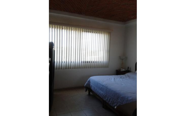 Foto de casa en venta en  , villas del mes?n, quer?taro, quer?taro, 1846598 No. 05