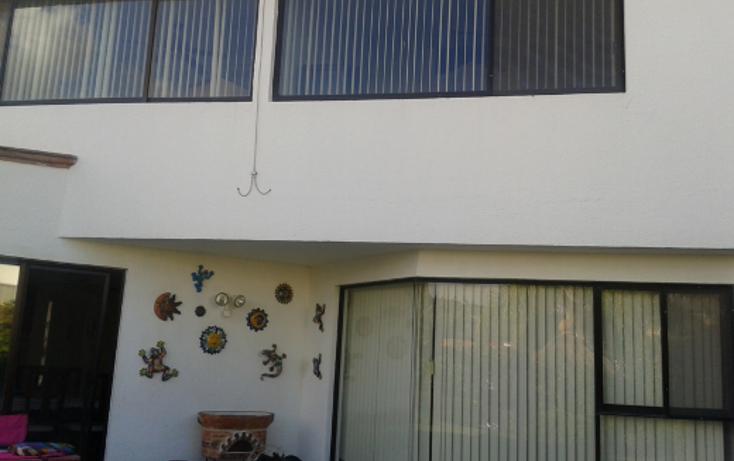 Foto de casa en venta en  , villas del mes?n, quer?taro, quer?taro, 1846598 No. 08