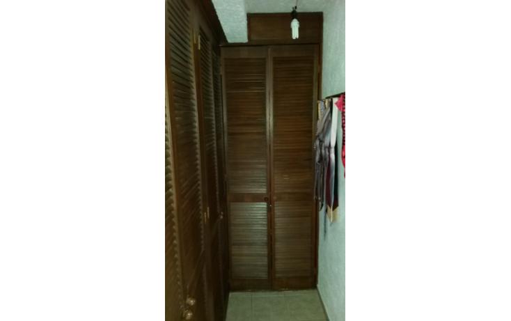 Foto de casa en venta en  , villas del mes?n, quer?taro, quer?taro, 1846598 No. 16