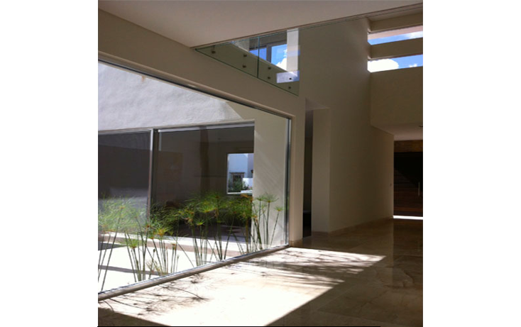 Foto de casa en venta en  , villas del mes?n, quer?taro, quer?taro, 1852522 No. 10